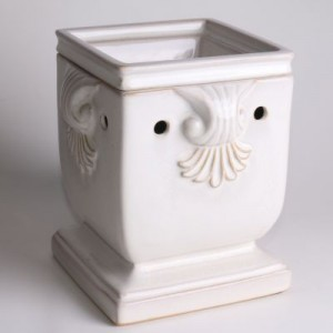 Scentsy Full Size Warmer Windsor